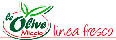 lineafresco_ITA